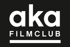 Logo Aka-Filmclub